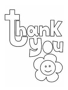 thank you card template free christian free printable thank you cards create and print free