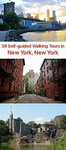 walking tours in new york new york in 2020 new york