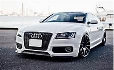 Top 10 Popular German Car Companies In World German Car