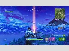 when is the next event in fortnite