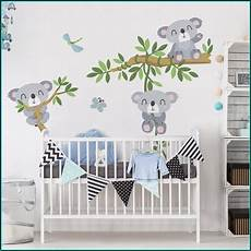 babyzimmer wandtattoo wandtattoo babyzimmer raufaser babyzimmer house und