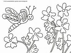 Blumen Malvorlage Kostenlos Ausmalbilder Blumen Kostenlos Malvorlagen Zum Ausdrucken