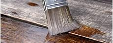 fenster streichen dickschichtlasur bruckner fenster und t 252 ren holzoberlf 228 chen reinigen