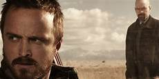 bad le breaking bad le film aaron paul en dit plus sur le