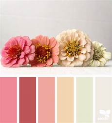 flora hues design seeds