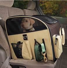 valentina valentti luxury cat puppy pet car seat