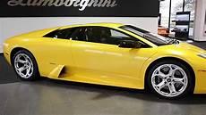 how do cars engines work 2002 lamborghini murcielago regenerative braking 2002 lamborghini murcielago giallo orion l0585 youtube