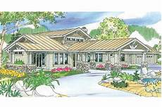 cottage house plans with porte cochere craftsman house plans with porte cochere