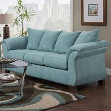 20 terrific living 20 terrific quality turquoise home accessories for a