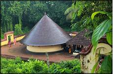 1000 images about kerala style 1000 images about kerala architecture on pinterest