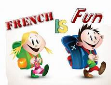 easy french children s books online very informative teaching format how children learn to speak french the easy way learn french