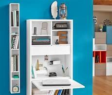 platzsparende möbel schlafzimmer office schrank in 2020 m 246 bel f 252 r kleine r 228 ume