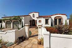 spanish style homes exterior paint colors in design plan category building envelope