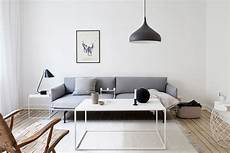 modern minimalist decor with a homey how to style a minimalist home of many