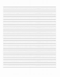 handwriting worksheets template free 21586 printable blank writing worksheet education writing worksheets cursive writing