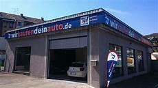 wir kaufen dein auto de bewertungen wkda