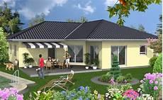 bungalow 120 bungalow fertighaus energiesparhaus b