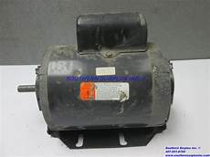 dayton 6k965ba capacitor start electric motor 1 2 hp 1725 dayton 6k965ba capacitor start electric motor 1 2 hp 1725 rpm 115 230v cw ccw