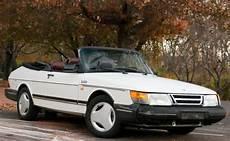 car engine repair manual 1988 saab 900 user handbook 1988 saab 900 turbo convertible w 5 speed engine rebuild c900 classic classic saab 900