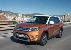 2018 Maruti Suzuki Vitara Price Launch Date Mileage And