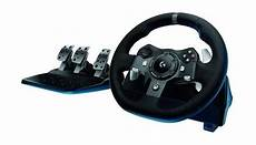 up to 41 logitech g920 thrustmaster tmx and