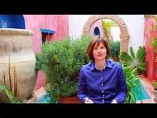 small garden ideas pt 1 how to make a small space garden