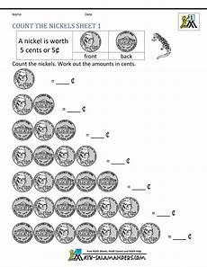 money math worksheets free printable 2733 new 110 counting quarters worksheets grade counting worksheet
