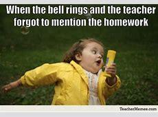 funny teacher appreciation