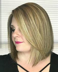 37 most flattering bob haircuts for faces