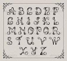 Virina Malvorlagen Font Ideen F 252 R Handlettering Buchstaben Handlettering Alphabet