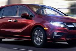 Honda Reviews 2018 2019  Review Specs Release Date And