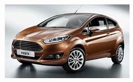 New Ford Fiesta Ecoboost Review And Deals