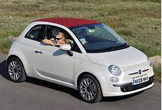 facelifted 2016 fiat 500 spied on a truck page 2