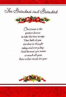 merry christmas grandma and grandpa pictures photos and images for facebook pinterest