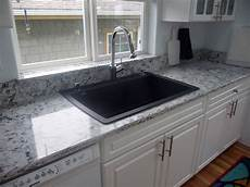 price of corian 62 best images about countertop styles on