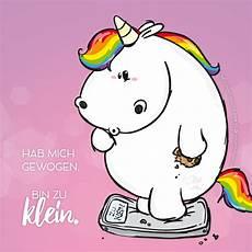 unicorn einfach malvorlagen cool witzig knuddelig praktisch oder