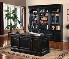black home office furniture home office furniture sets home design plans with images