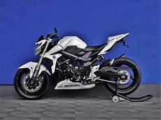 suzuki gsr 750 yoshimura vogel motorbikes sch 252 pfheim occasions
