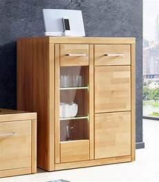 bücherregal mit glastüren vitrinenschrank 100 cm bestseller shop f 252 r m 246 bel und einrichtungen