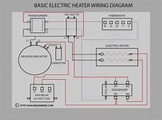 220 volt air conditioner wiring diagram 220 volt air conditioner wiring diagram free wiring diagram
