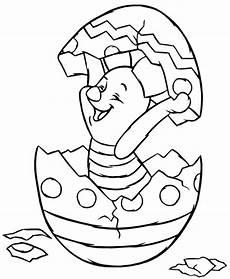 Ausmalbilder Kinder Kostenlos Disney Ausmalbilder Kostenlos Ausdrucken Malvorlagen Zu Ostern