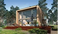 fertig holzhaus kaufen holzhaus blockhaus blockbohlenhaus gartenhaus