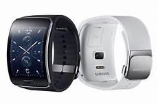 alle smartwatches im vergleich 7mobile smartphone news