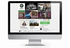 plateforme musique gratuite 5 plateformes pour commercialiser votre musique