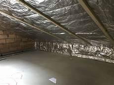 isolation toiture multicouche isolant multicouche thermo r 233 flecteur toitures