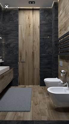 porta scorrevole bagno idea bagno con porta scorrevole su rotaie esterna legno