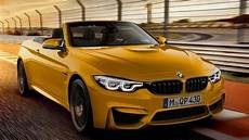 Bmw M4 2019 - 2019 bmw m4 convertible 30 jahre review look