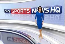 Sky Sport News Live - sky sports news hq goes live today daily