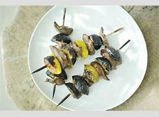 dove kabobs_image