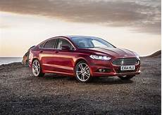 Ford Mondeo Neu - new ford mondeo finally in nz drivelife drivelife